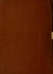 شرح العقيدة الصغرى للمؤلف السنوسي، محمد بن يوسف الحسني التلمساني