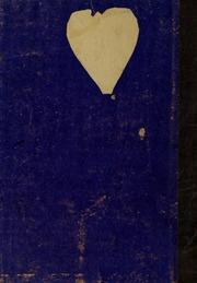 Majmuah ashar Farsi wa-Arabi