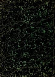 كتاب إضاءة الدجنة في اعتقاد أهل السنة نظم الشيخ الامام البارع العالم العلامه و العمدة الفهامة المحقق المدقق احمد المقري المغربي المالك الاشعري رحمه الله تعالى