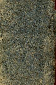 تنبيه الغافلين لابي الليث السمرقندي المتوفى سنة 373 ه