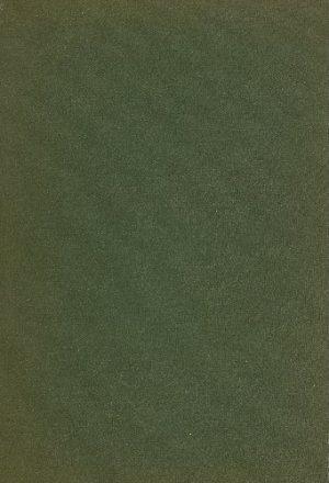 كتاب ابي عبد الله محمد بن اسماعيل بن ابراهيم بن بردزية البخاري. V. 3-4
