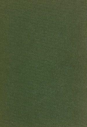 كتاب ابي عبد الله محمد بن اسماعيل بن ابراهيم بن بردزية البخاري. V. 1-2