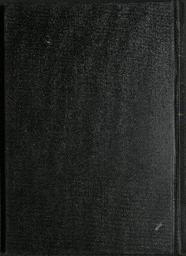 محاضرات العامة. Vol. 5