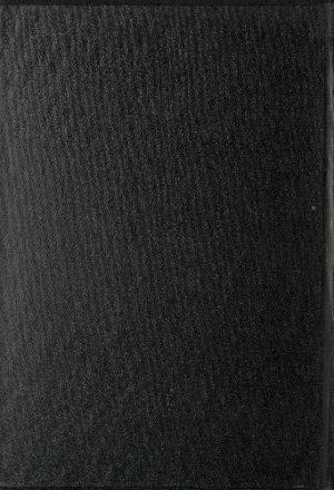 محاضرات العامة. Vol. 4
