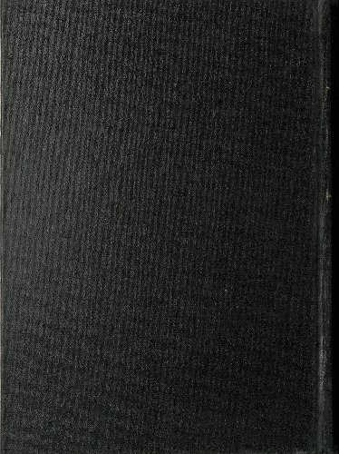 محاضرات العامة. Vol. 3