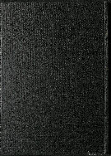 محاضرات العامة. Vol. 1