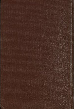 كتاب المخطوطات العربية لكتبة النصرانية