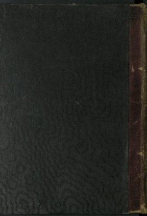كتاب بدائع الصنائع في ترتيب الشرائع v.3-5