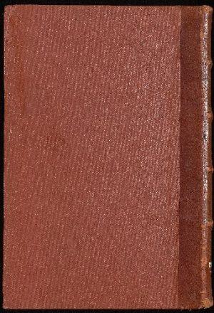 الجامع الصحيح وهو سنن الترمذي v.2