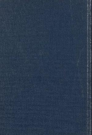 كتاب الاغاني v.12