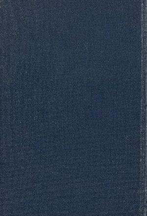 كتاب الاغاني v.4