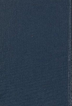 كتاب الاغاني v.3