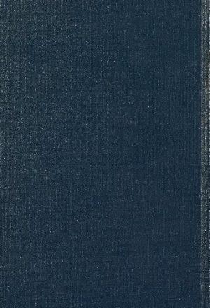 كتاب الاغاني v.1