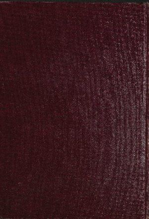 كتاب أبي عبد الله محمد بن إسمعيل بن إبراهيم إبن المغيرة بن بردزبة البخاري الجعفي. وبهامشه حاشية السندي بتمامها. وتقريرات من شرحي القسطلاني وشيخ الإسلام v.1-2