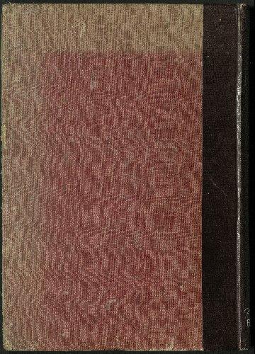 كتاب هداية الباري إلى ترتيب أحاديث البخاري v.1
