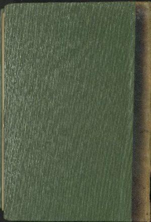 شرح رياض الصالحين المسمى دليل الفالحين لطرق رياض الصالحين v.7-8
