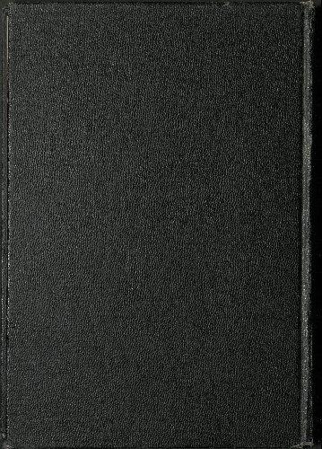 المسند v.15