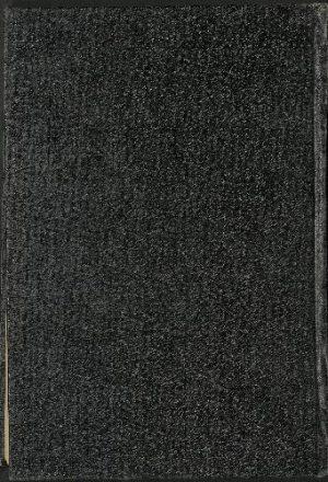 المسند v.12