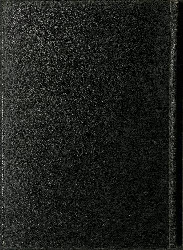 المسند v.10