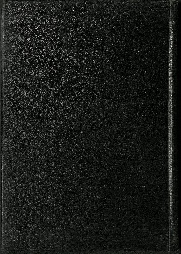 المسند v.9