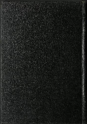 المسند v.8