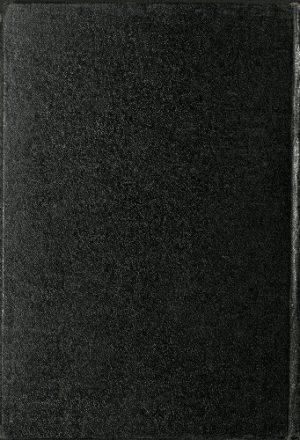 المسند v.6