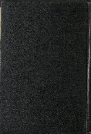 المسند v.4