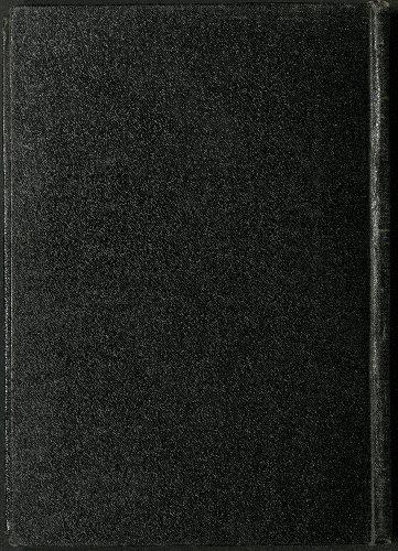 المسند v.3