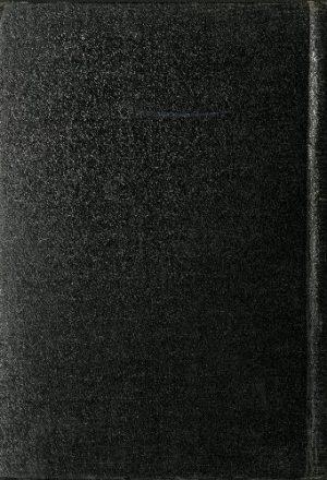 المسند v.2