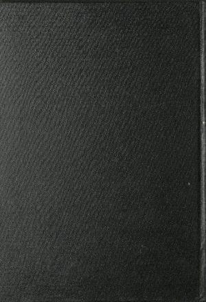 المسند v.1