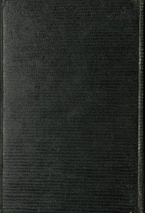 مجمع الزوائد ومنبع الفوائد v.10