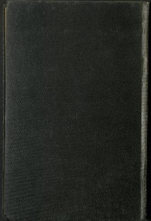 مجمع الزوائد ومنبع الفوائد v.8