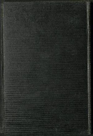 مجمع الزوائد ومنبع الفوائد v.7