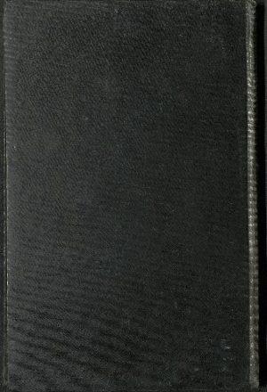 مجمع الزوائد ومنبع الفوائد v.6