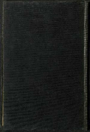 مجمع الزوائد ومنبع الفوائد v.4