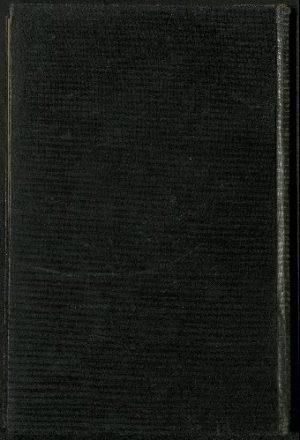 مجمع الزوائد ومنبع الفوائد v.3
