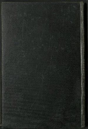 مجمع الزوائد ومنبع الفوائد v.2
