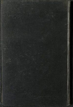 مجمع الزوائد ومنبع الفوائد v.1