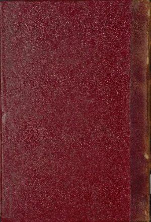 كتاب الفتح الكبير في ضم الزيادة إلى الجامع الصغير v.1