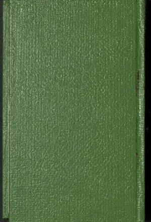 كتاب ضوء المشرق في علم المنطق