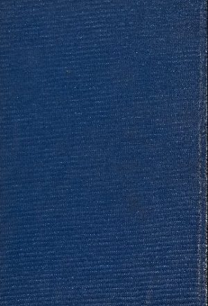 كتاب الاخبار السنية في الحروب الصليبية