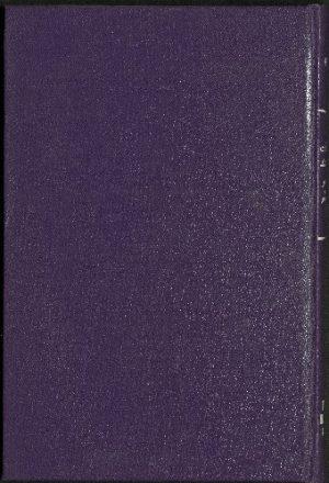 مختارات من النقد الأدبي المعاصر