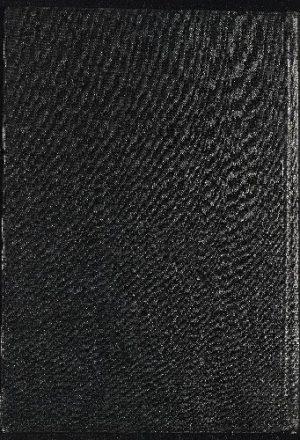 الفتاوي العالمكيرية، v.5