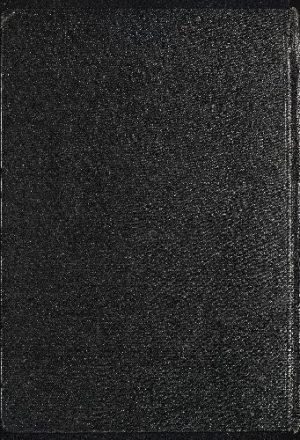 الفتاوي العالمكيرية، v.4