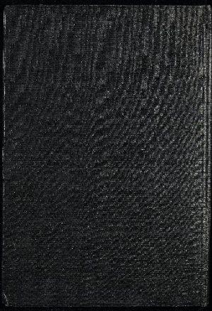 الفتاوي العالمكيرية، v.3