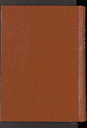 المحفوزات الملكية المصرية : v.4