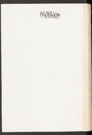 كتاب صبح الاعشى v.10
