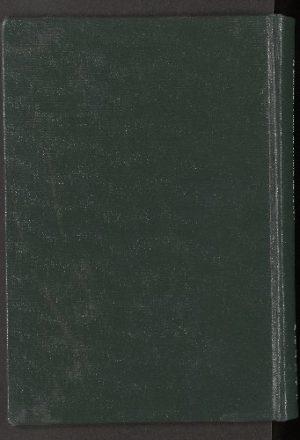 كتاب صبح الاعشى v.9