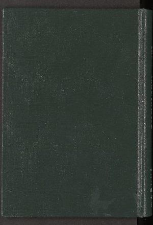 كتاب صبح الاعشى v.8