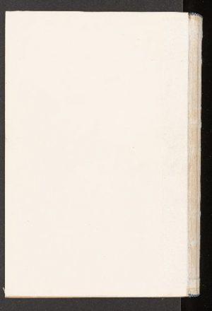 كتاب صبح الاعشى v.6